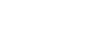 Chelmsford Singers